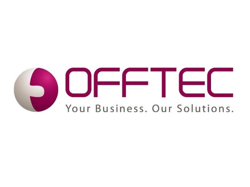 OFFTEC Supplies Abu Sheikha Exchange With Advanced Banknote Counters