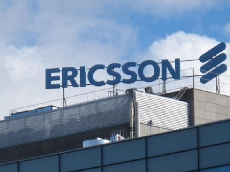New Ericsson Air Solutions to Accelerate 5G Mid-Band Deployment