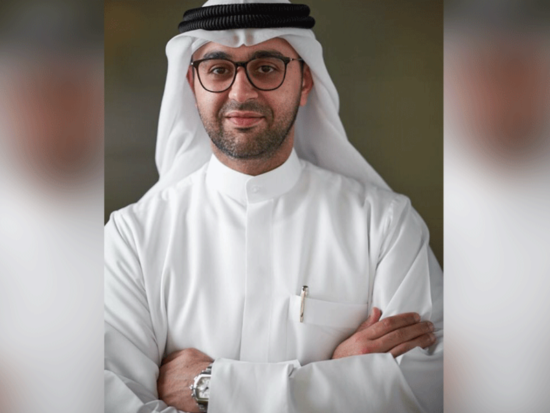 Sharjah AIMS to Entice More Northern European Tourists via SCTDA's Participation at Matka Nordic Travel Fair 2020 in Finland