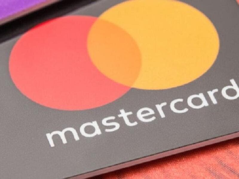 Mastercard New Payments Index: UAE Consumer Appetite For Digital Payments Takes Off