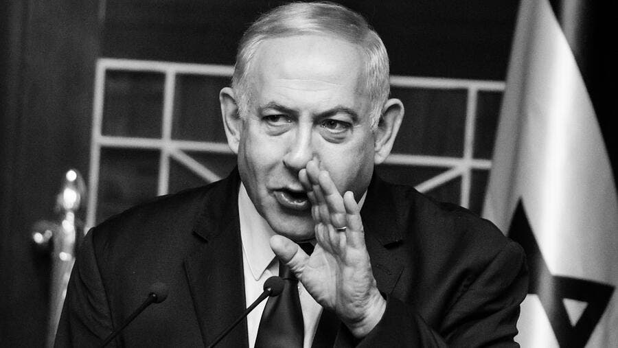 'Arabs, Wake up and Vote for Me!' Is Netanyahu Desperate for the Arab-Israeli Votes He Once Shunned?