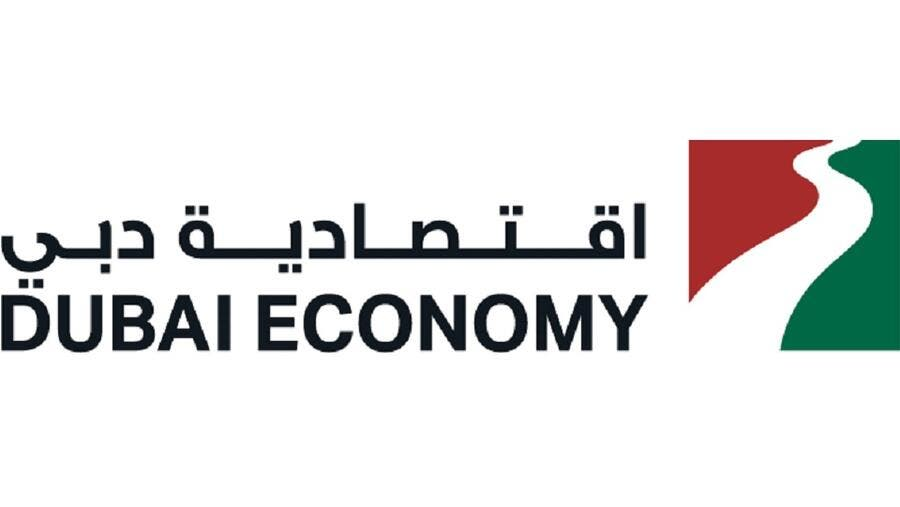 Dubai Economy Fines 3 Businesses and Warns 10 for Violating COVID-19 Guidelines