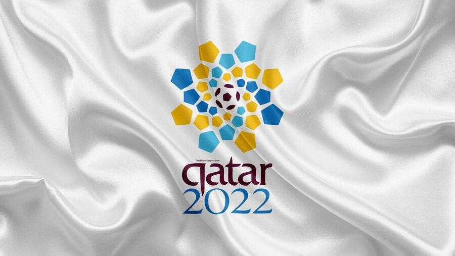 The tournament is less than four years away, but will FIFA strip the country of hosting the 2022 finals?