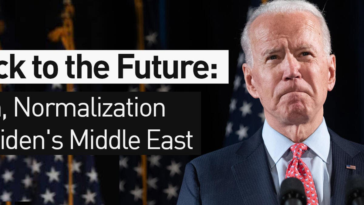 VP Biden, Wilmington, Delaware, on March 12 2020, AFP