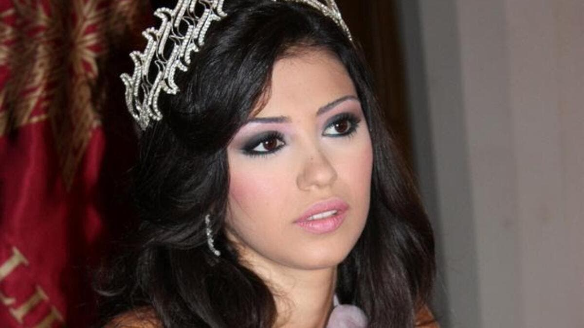 Arab Celebrities Naked-6690