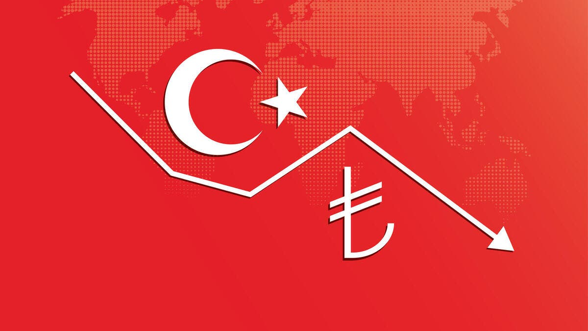 Turkish, Asian Banks Sign $200 Million Loan Agreement to Support Companies Affected by COVID-19 In Turkey