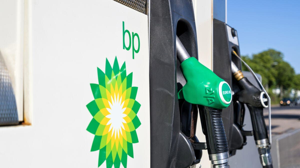 BP Cuts Dividend after Registering Record $6.7 Billion Loss in Q2