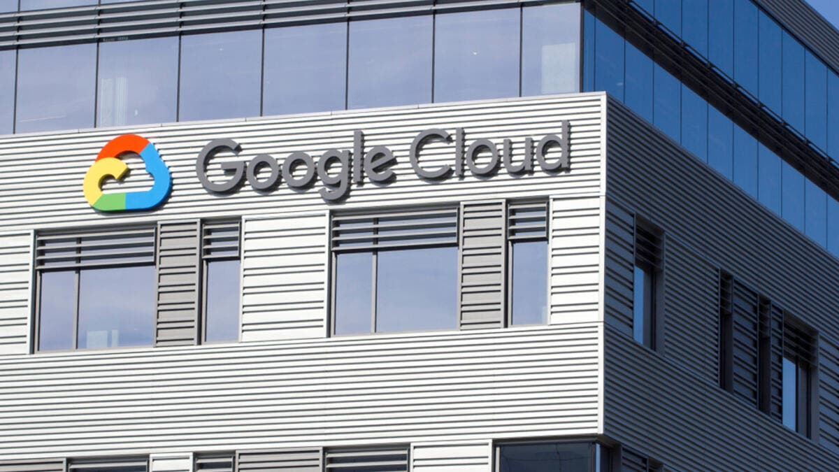 Google Cloud Acquires Technical Solutions Firm 'Cornerstone'