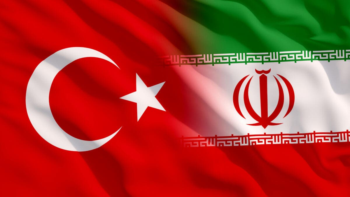 Under such circumstances, it is hoped that bilateral ties between Iran and Turkey will experience a significant rise