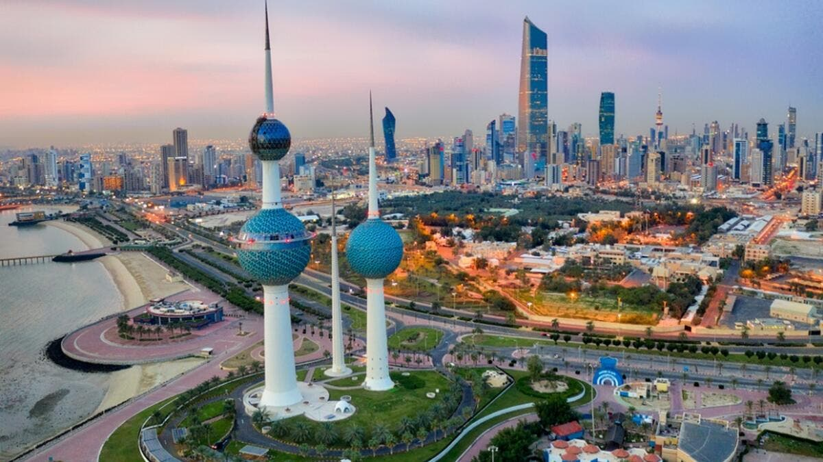 Kuwait Starts Laying Off Expats Working in the Public Sector