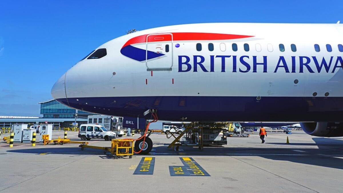 BA came under similar criticism last year when it sponsored Pride in London, Brighton and Hove.