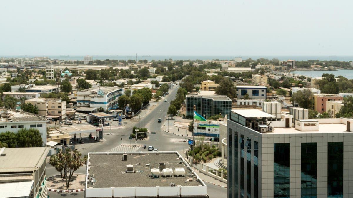 17. جيبوتي: تعتبر هذه الدولة الإفريقية ثالث أفقر دولة عربية بإجمالي الناتج المحلي للفرد 4 آلاف.