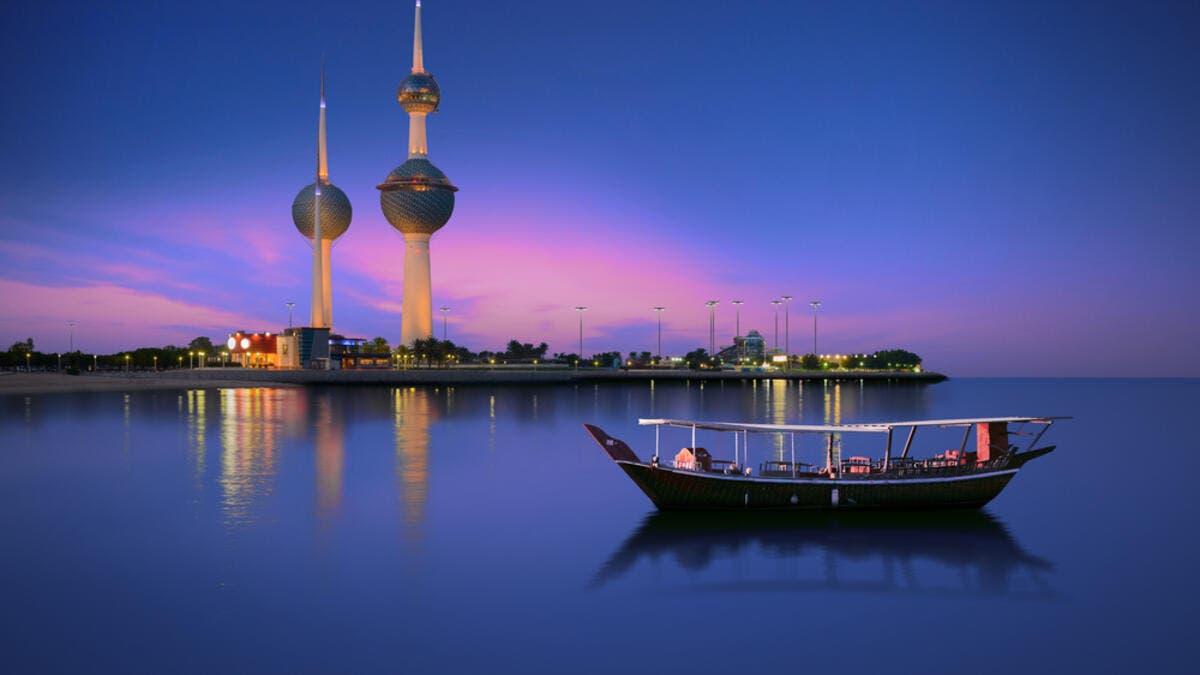 3. الكويت: الكويت هي ثالث أغنى دولة عربية ، حيث يبلغ نصيب الفرد من الناتج المحلي الإجمالي 67.97 ألف.