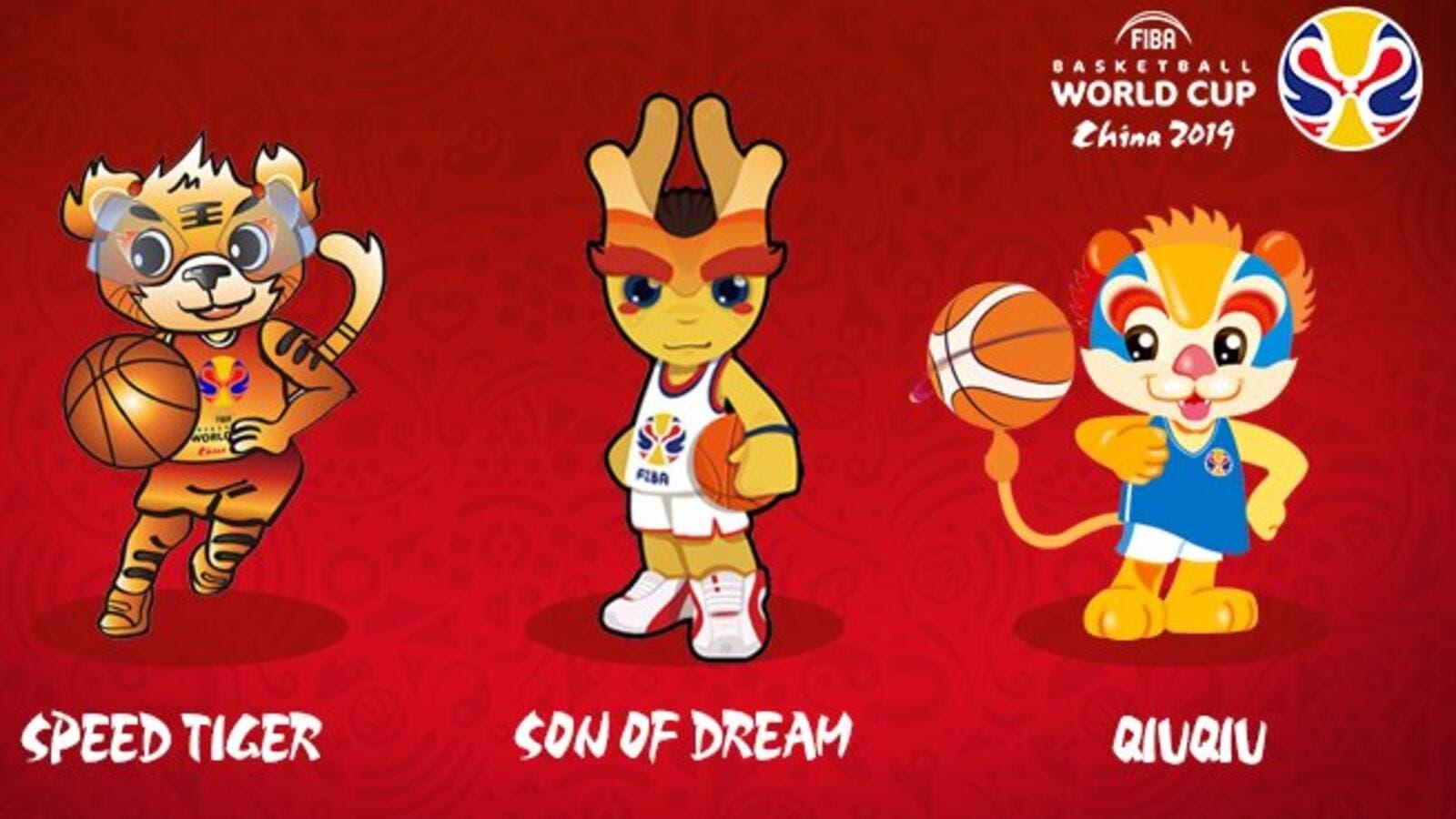 basketball world cup - photo #11