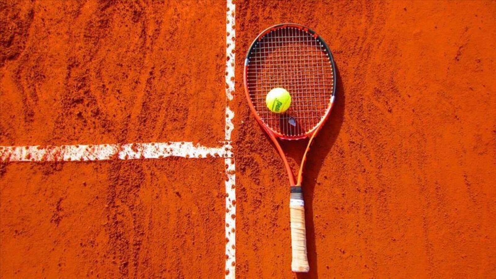 French Open postponed another week, widens gap with US Open
