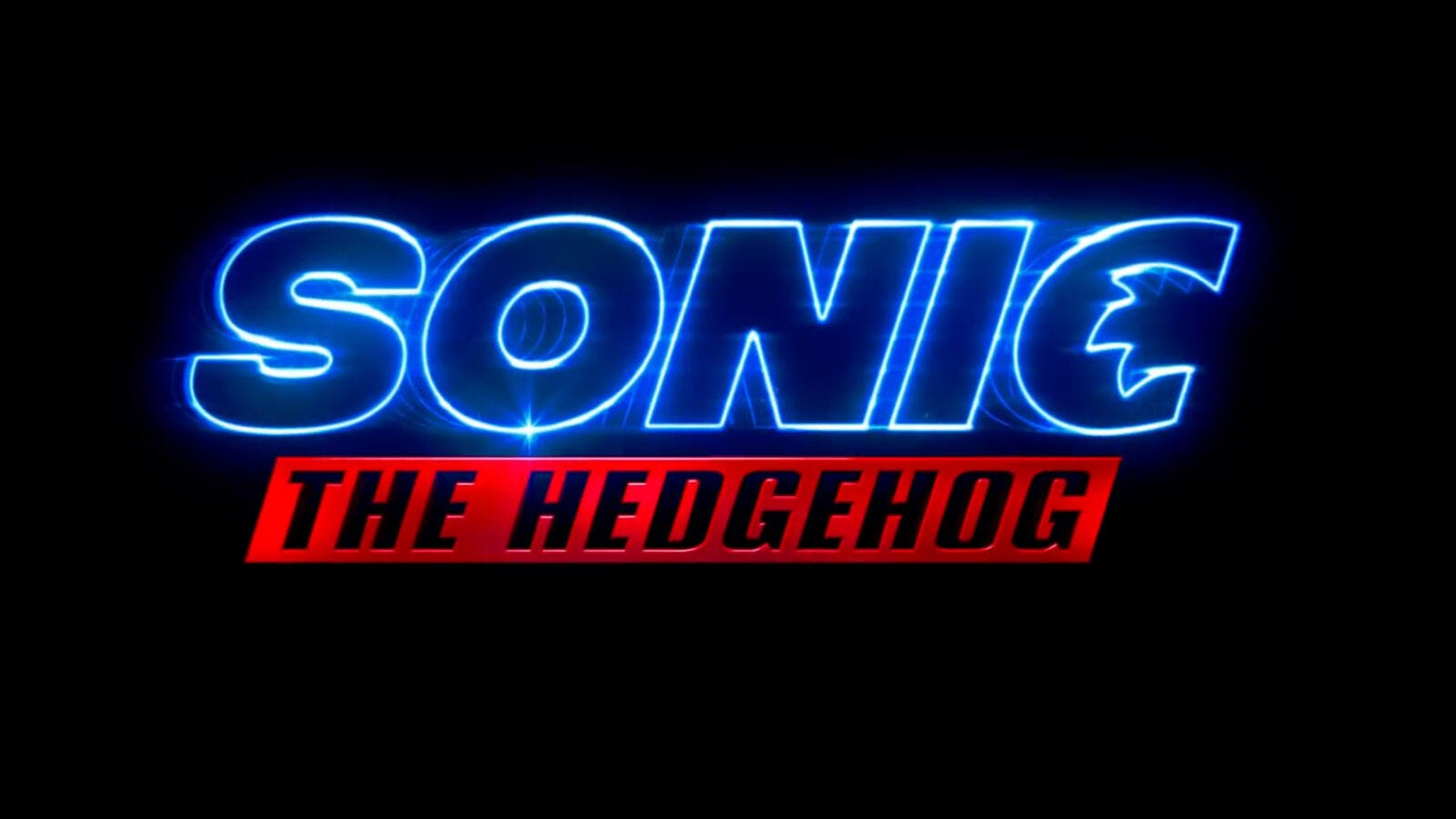 Sonic the Hedgehog' Movie New Trailer Released | Al Bawaba
