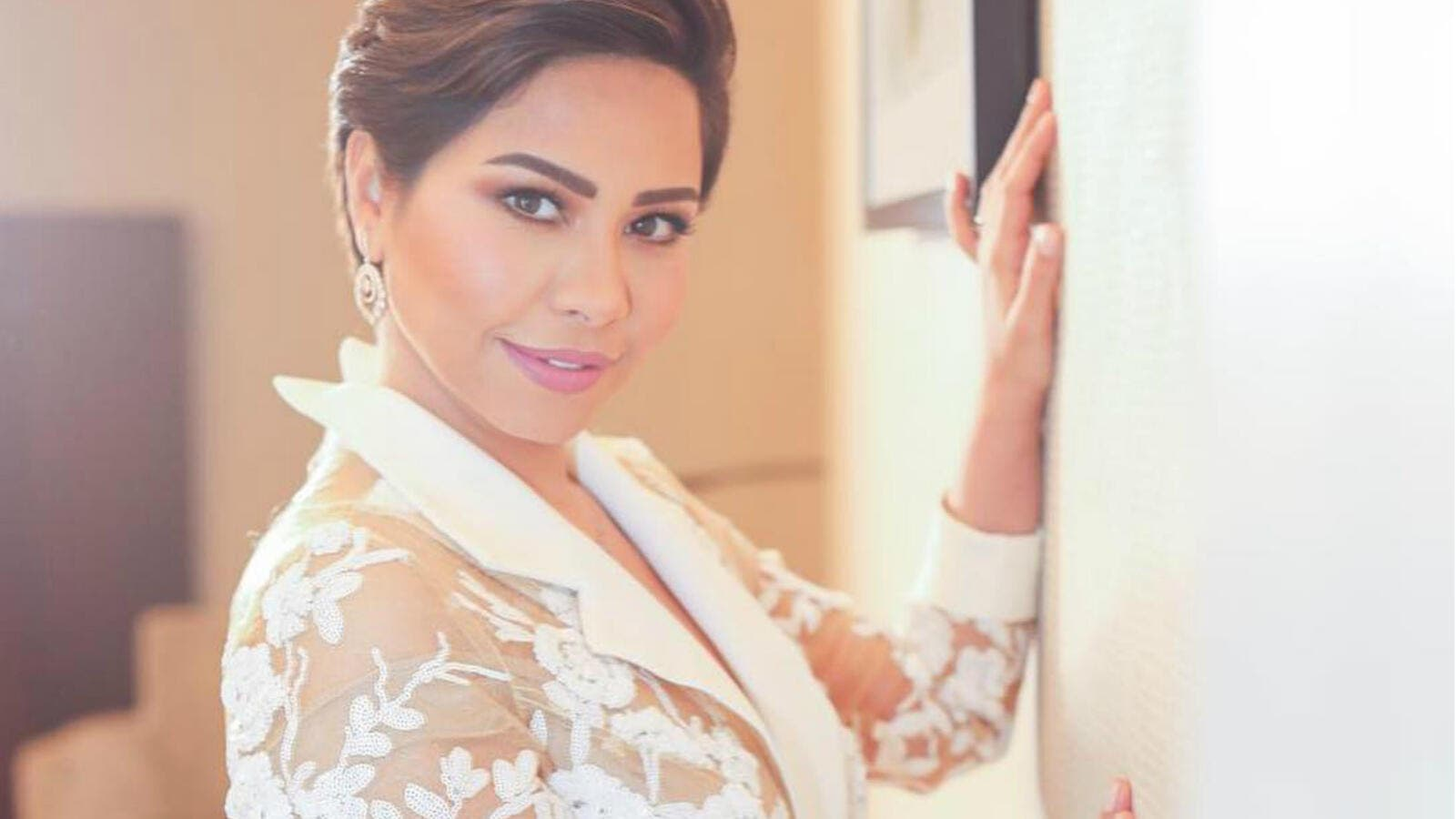 Sherine confirmed in several television interviews that she wishes to have a child from her husband Hossam Habib in the near future