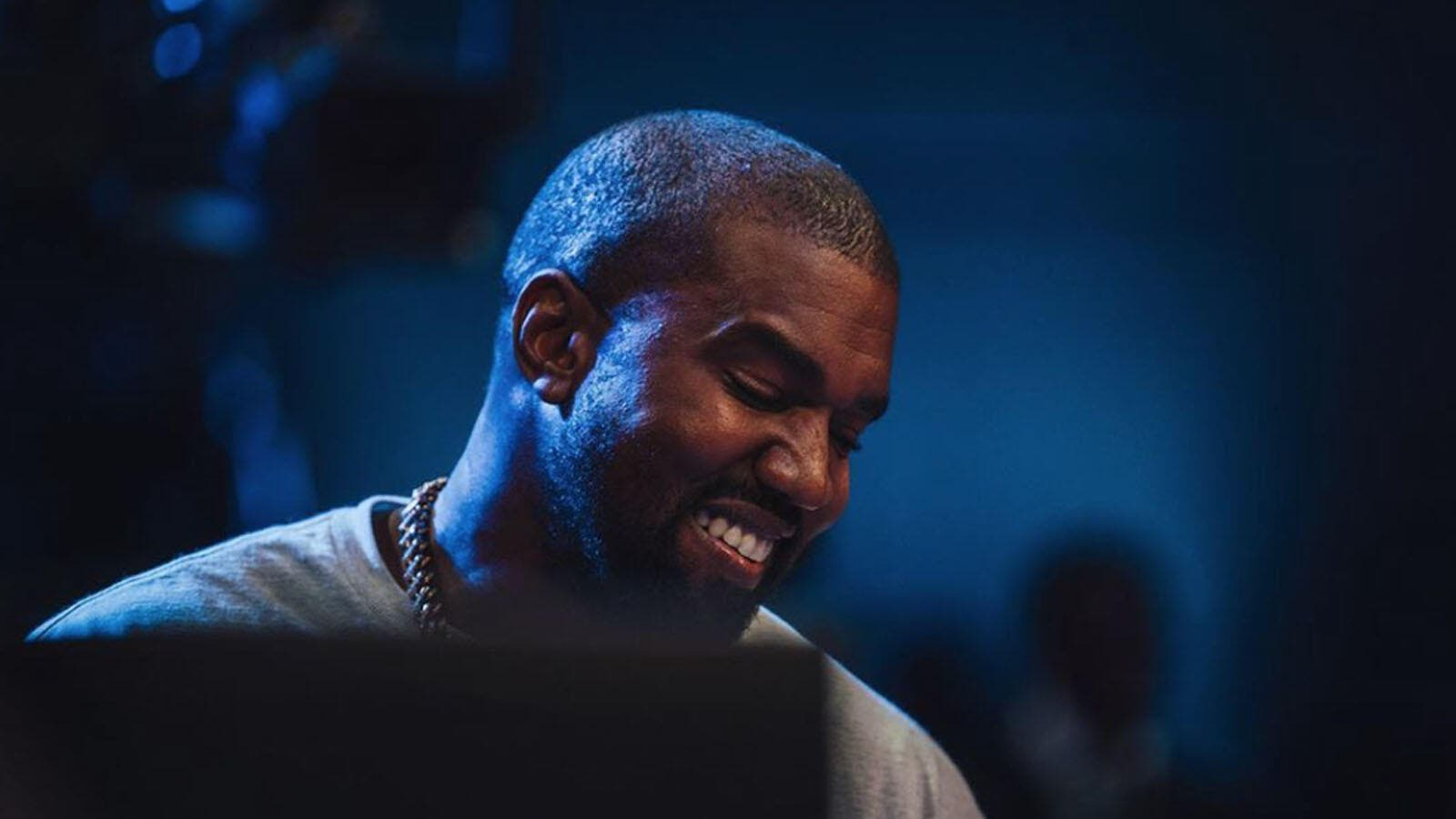 West's last solo album titled Ye was released in June 2018.