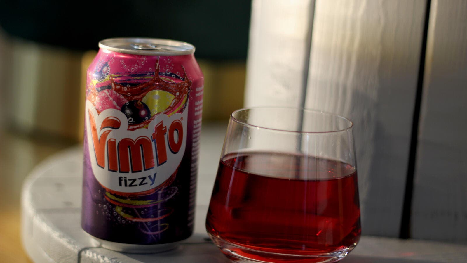 Vimto Warns of a Sharp Drop in Profits Following UAE and Saudi's Sugar Tax (Shutterstock)