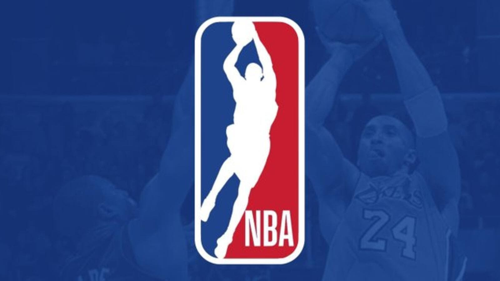 1 5 Million Sign Petition To Have Kobe Bryant On New Nba Logo Al