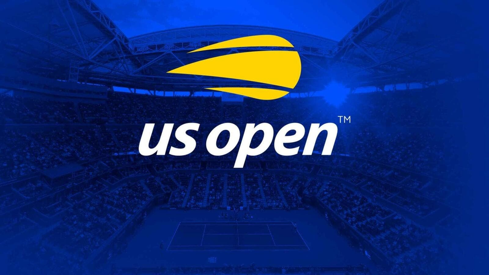ATP, WTA suspend tours until June, rankings frozen