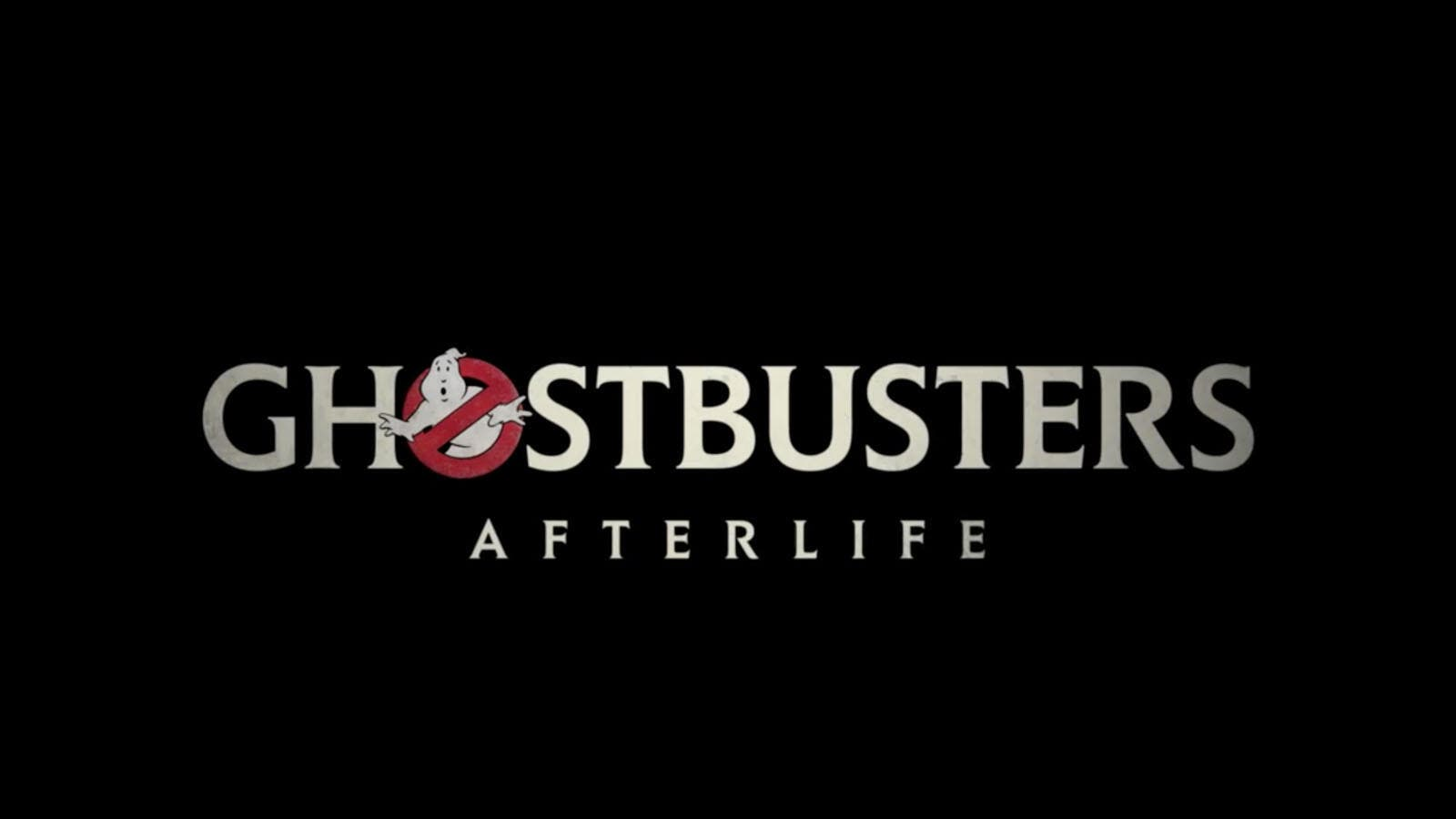 Sony delays 'Ghostbusters: Afterlife,' 'Morbius' and more movies due to coronavirus