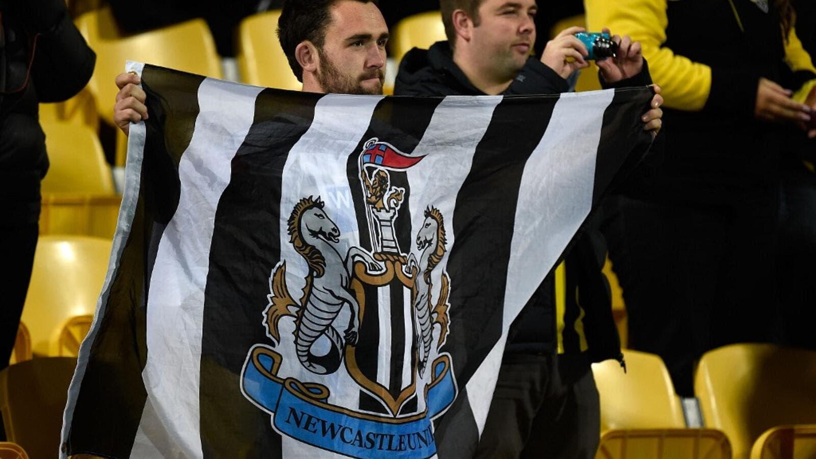 Newcastle United's Saudi Takeover in Doubt   Al Bawaba