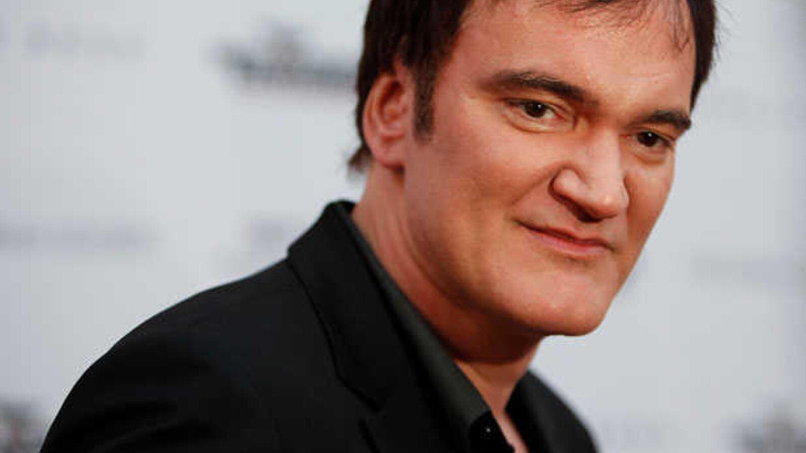Tarantino, who last visited Israel to promote his 2009 film, Inglourious Basterds, is one of a great number of exciting guests who will take part in this year's festival. (movies.com)