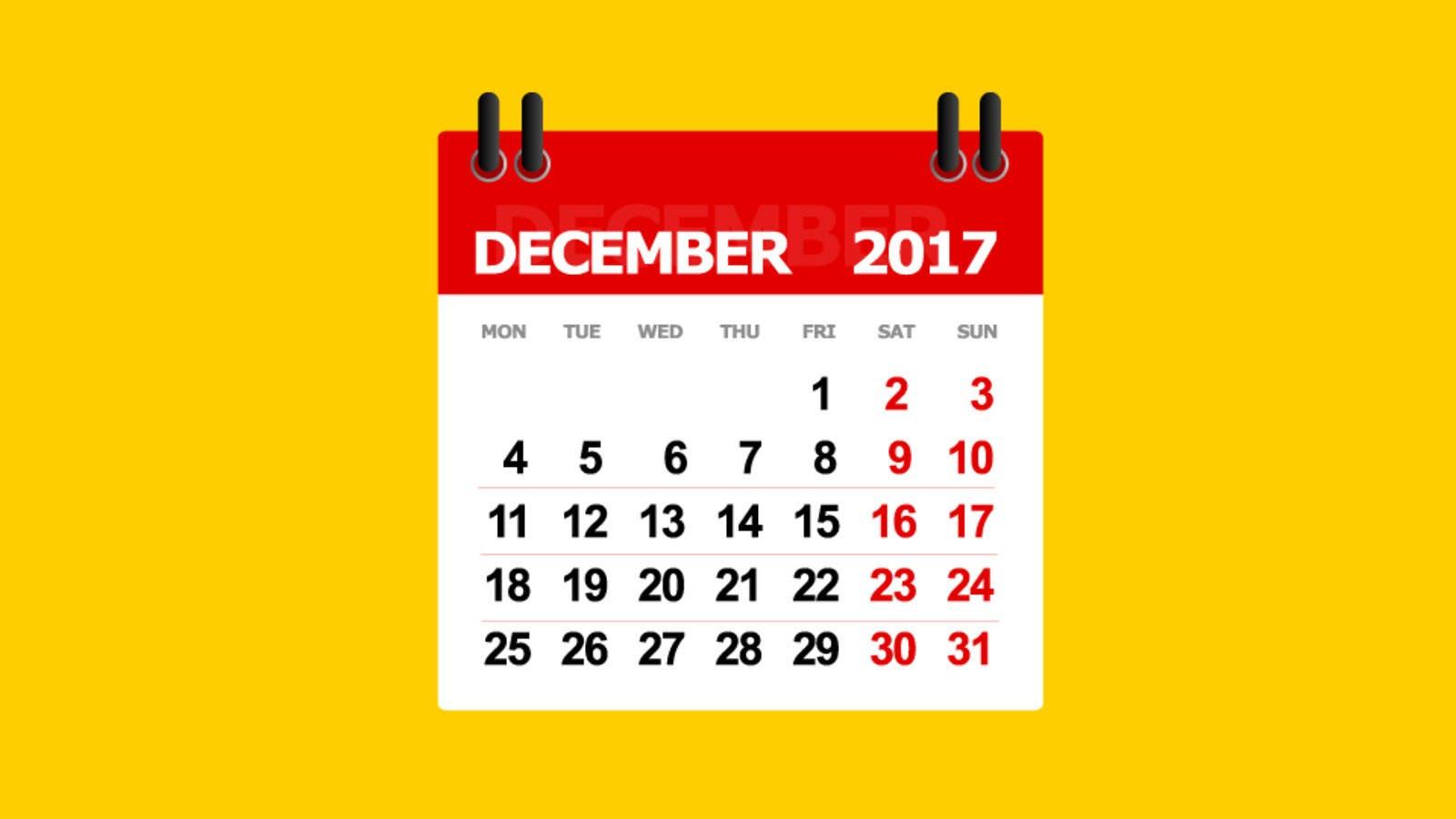 1d51415b25ebf توقعات الأبراج لشهر كانون الأول  ديسمبر 2017 من ماغي فرح