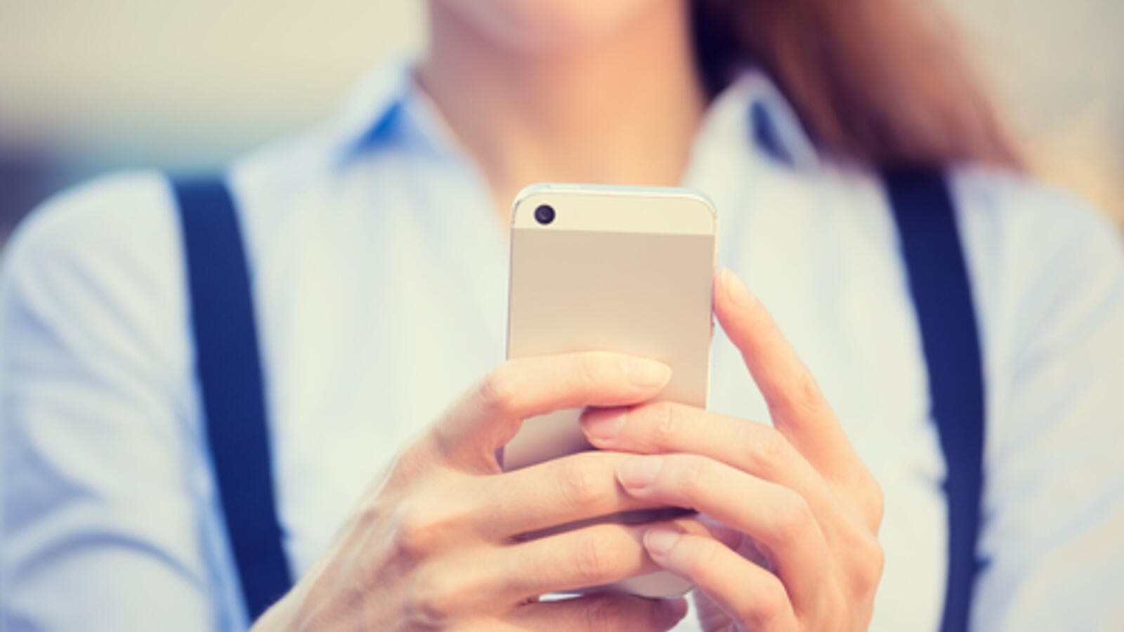 Mobile data traffic in the Middle East and Africa will be 14 times larger in 2020 than six years ago, Ericsson Mobility Report said Sunday. (Shutterstock)