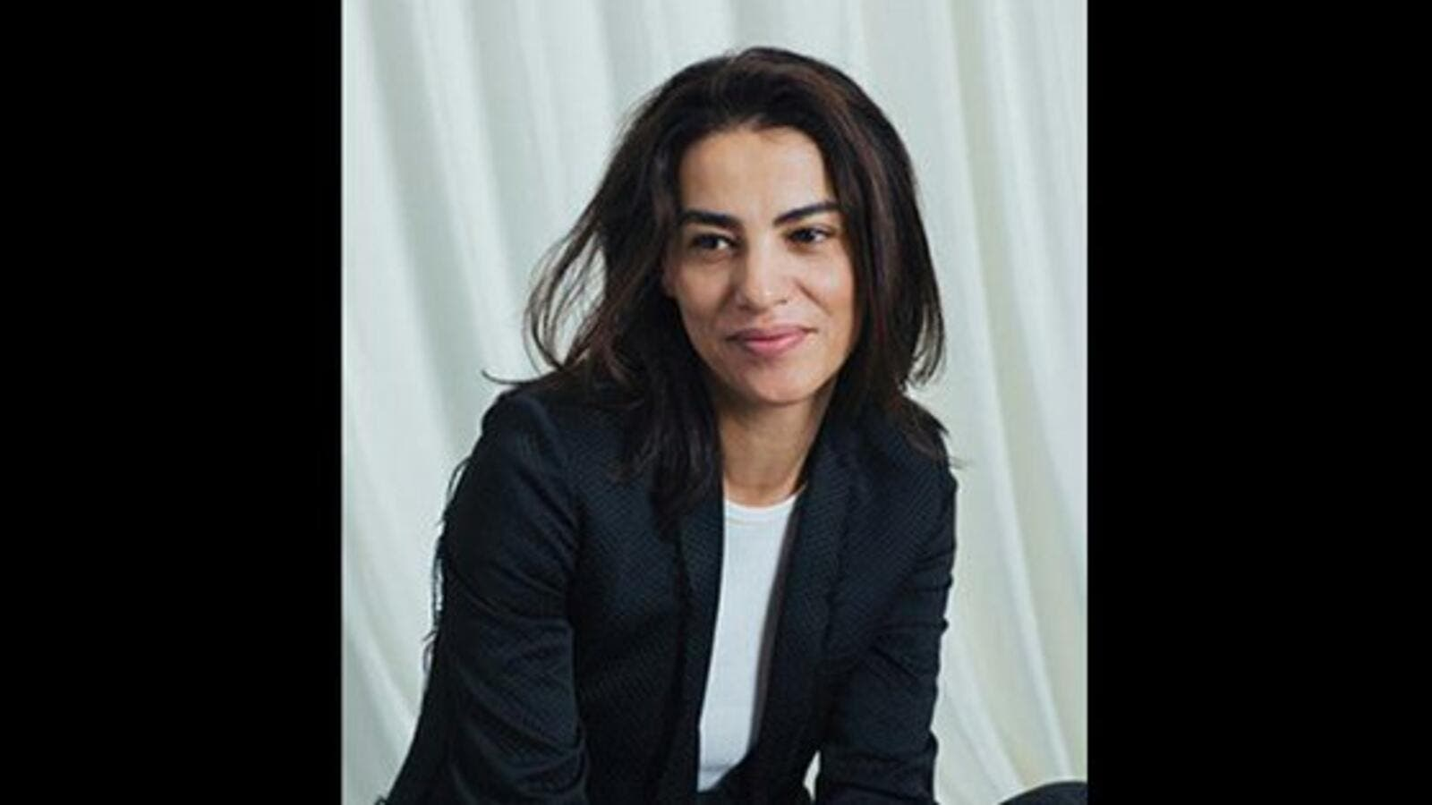 Mina Director Manal Khader: 'We Want to Go Beyond Photography'  (Twitter)