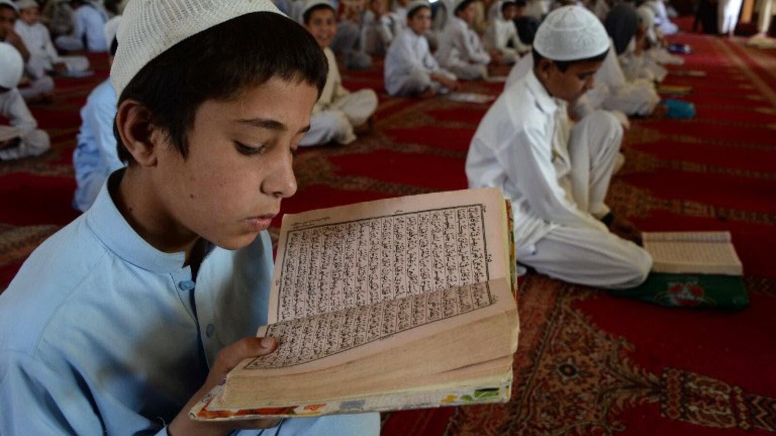 Muslims explain ramadan struggles through memes