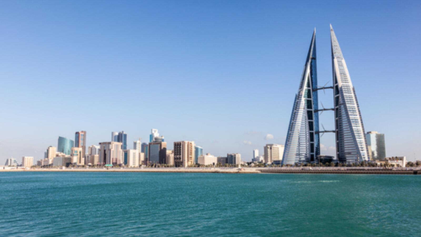 Most expats in the region agree that it is not necessary to speak Arabic to get by in everyday life, especially in Bahrain, Oman, and the UAE, where Arabic and English are the main business languages. (File photo)