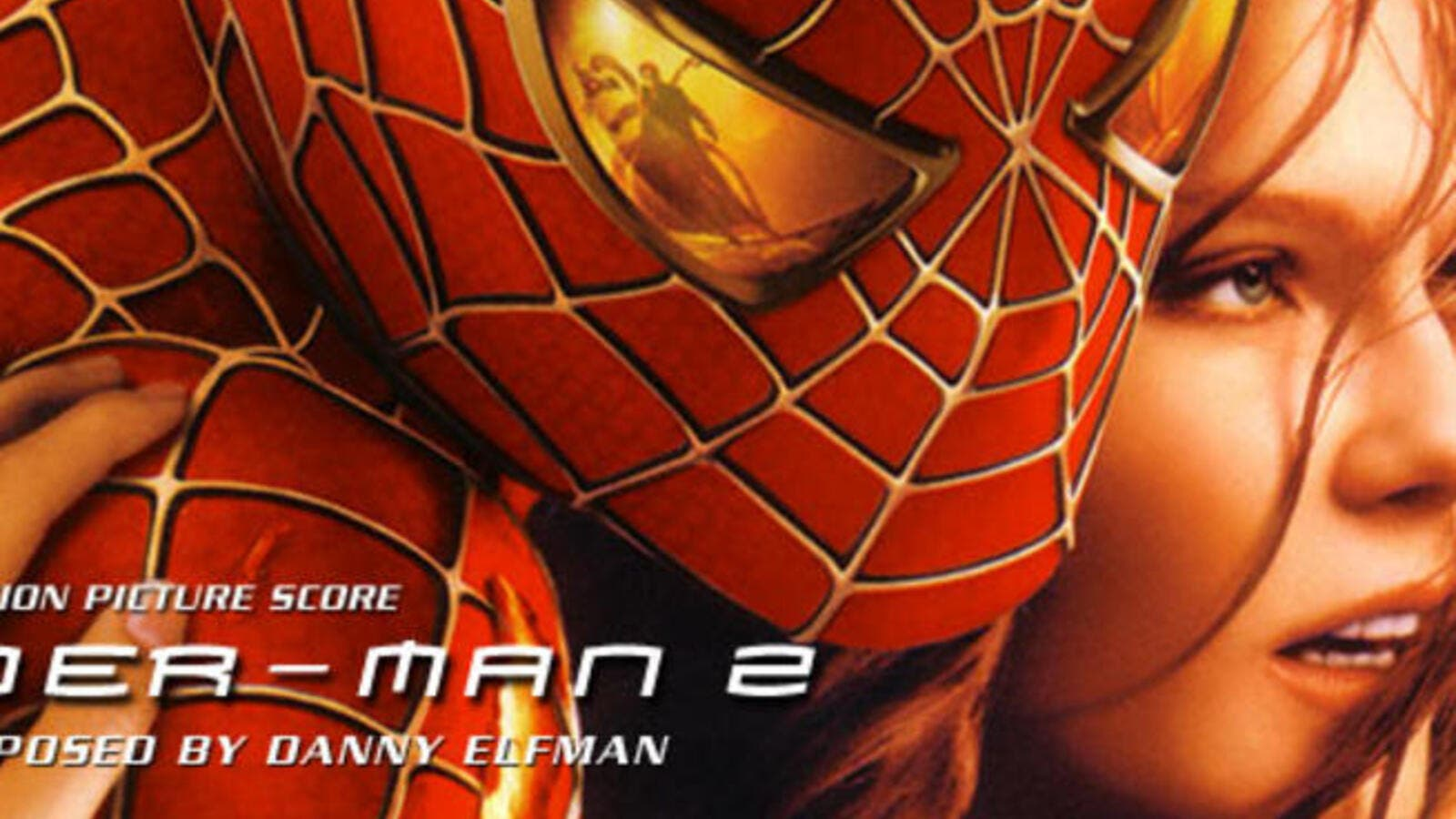 Spiderman 2 is going to hit theaters soon.