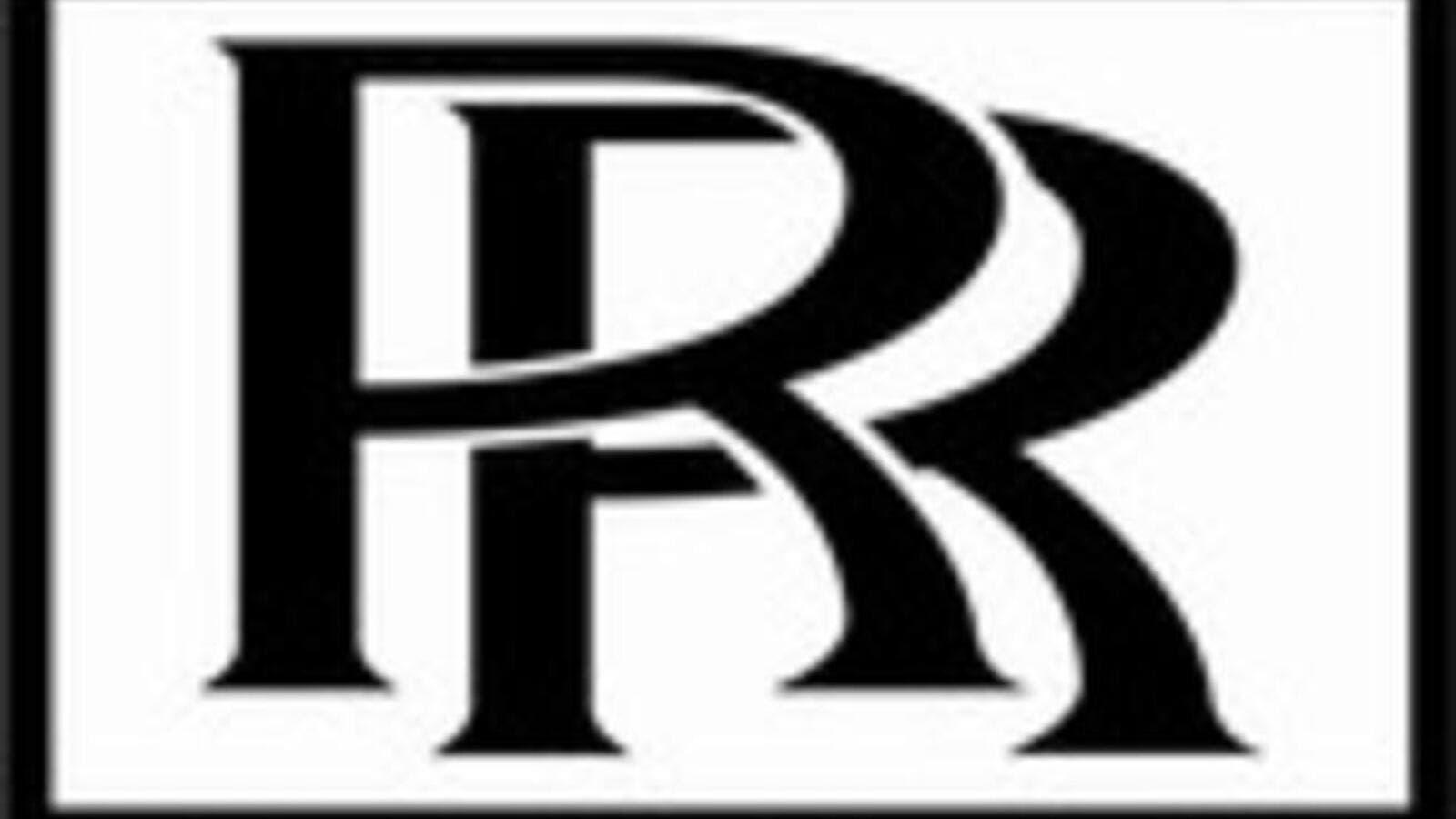 Rolls-Royce wins $40 million Trent 60 order for Sharjah