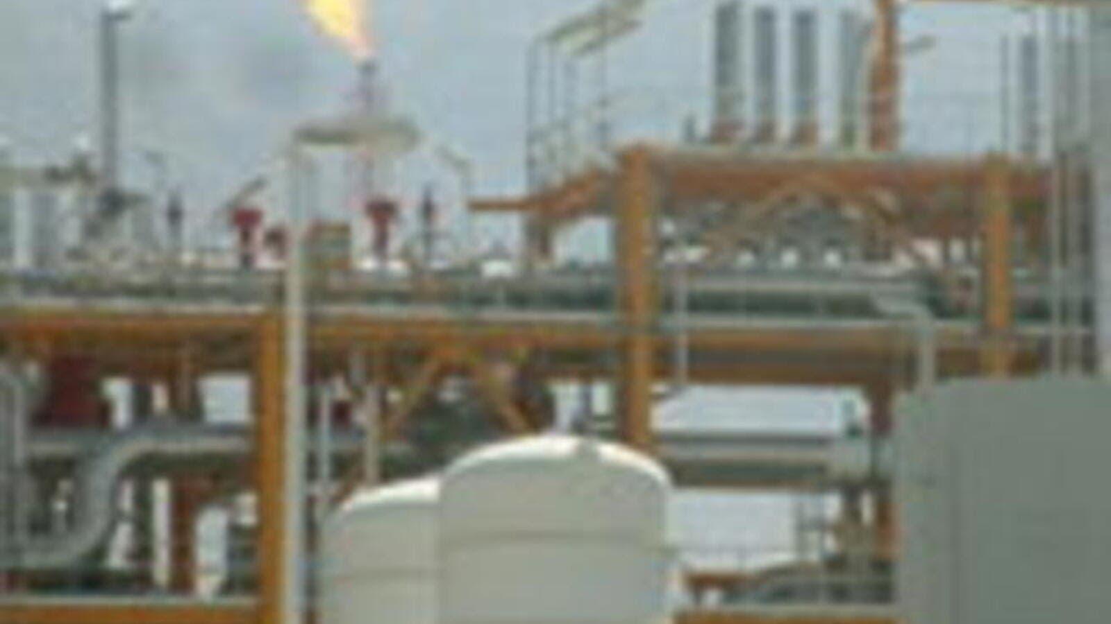 Iraq delays gas fields tenders | Al Bawaba