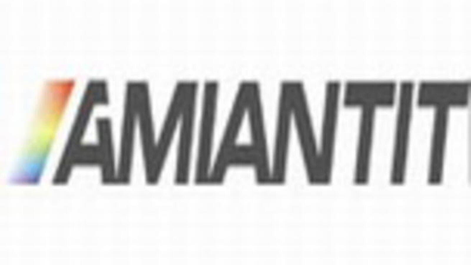 Amiantit sets-up factories in Morocco and Algeria | Al Bawaba