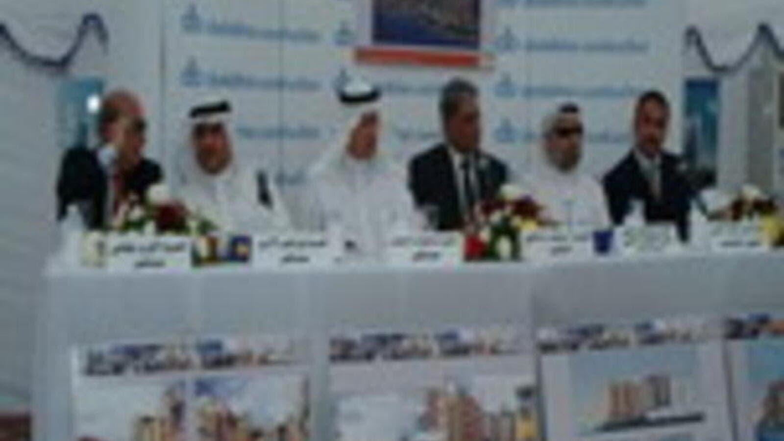 Dadabhai Construction announces plans to launch new BD 20