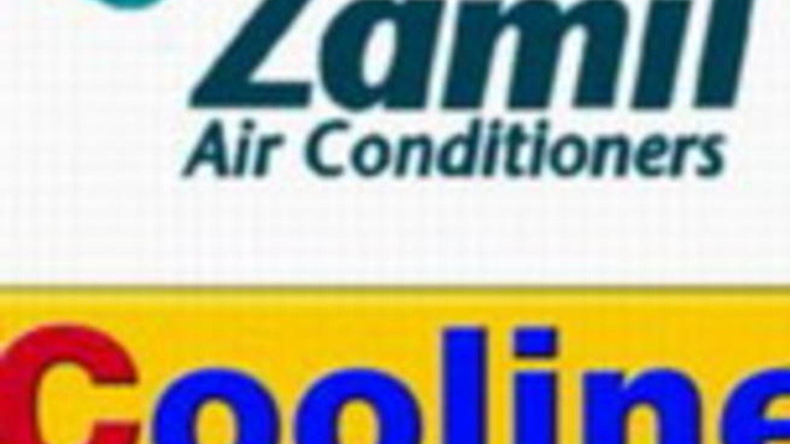 Zamil Air Conditioners awarded new projects in Saudi Arabia