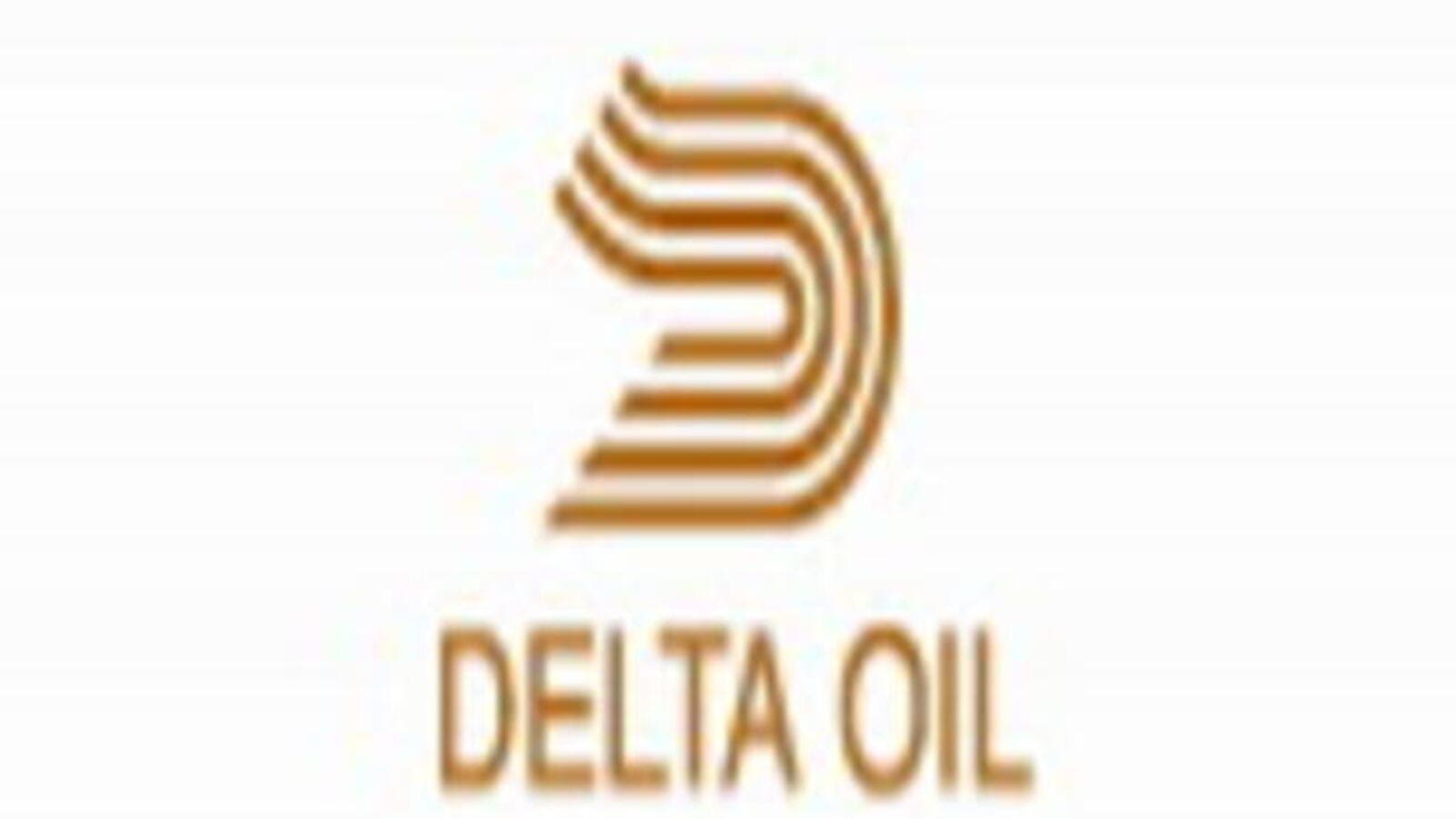 Delta signs agreement with BP plc subsidiary to jointly develop