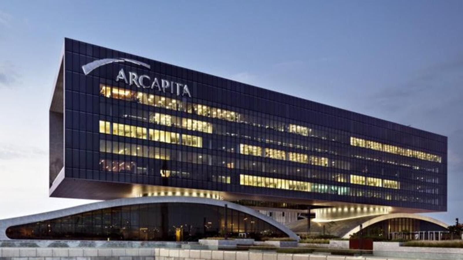Bahrain's Arcapita acquires Dubai logistics park for $100M | Al Bawaba