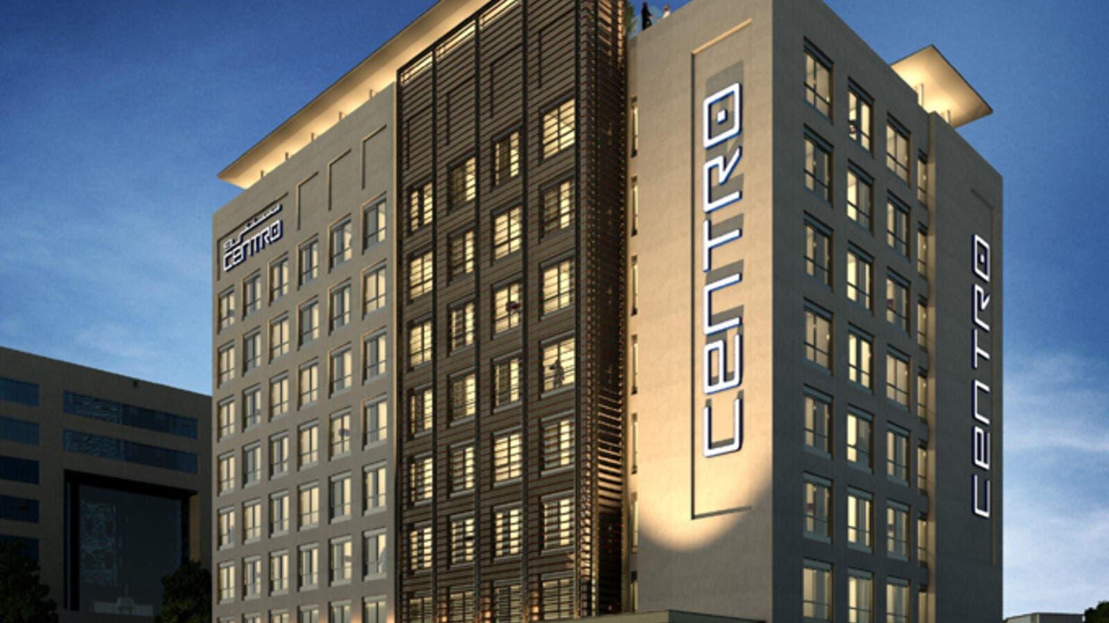 Five 'Centro by Rotana' hotels to open across Saudi Arabia