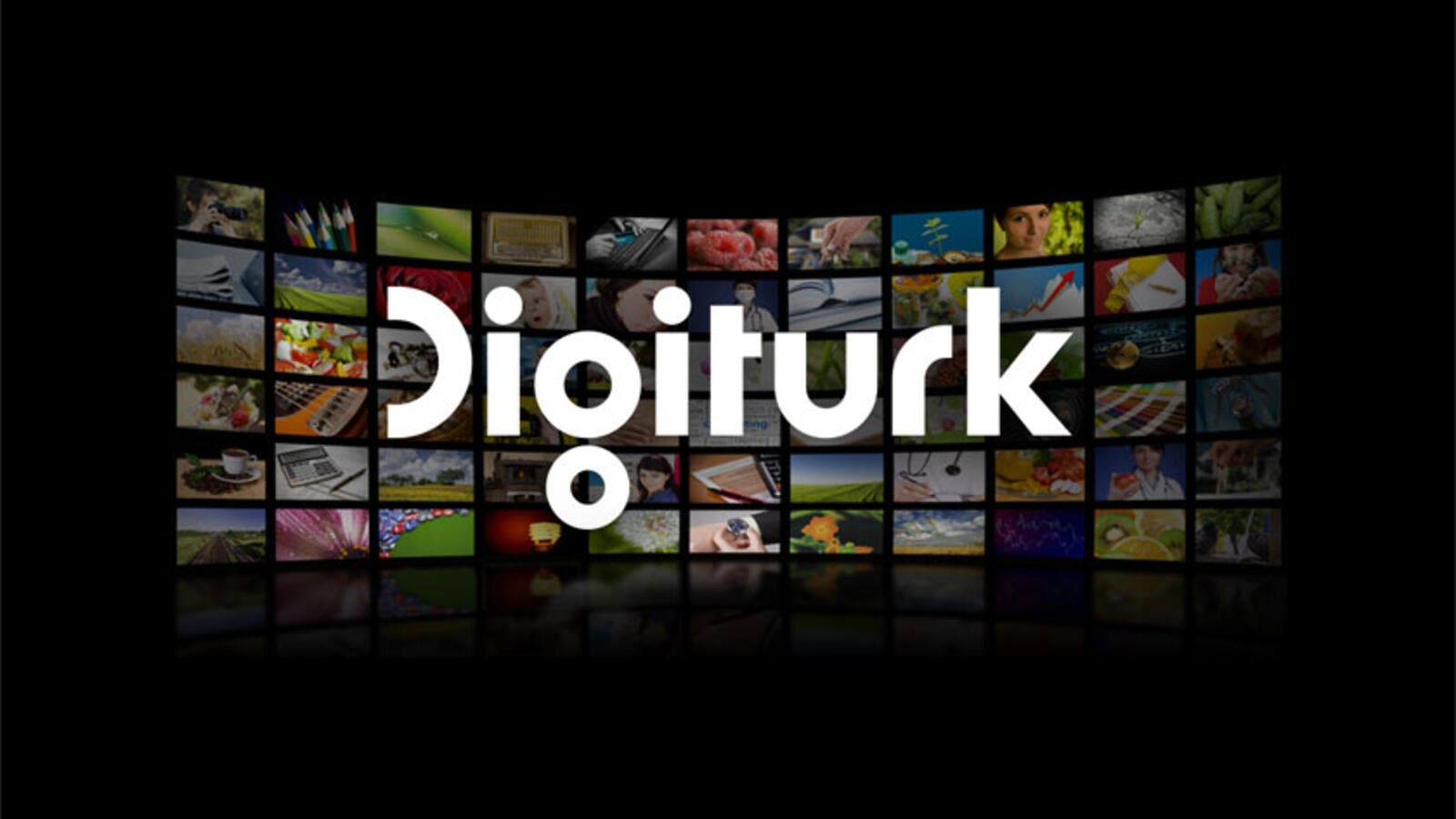The acquisition of Digiturk represents the largest deal in BeIN's history and a major milestone in their global expansion. (File photo)
