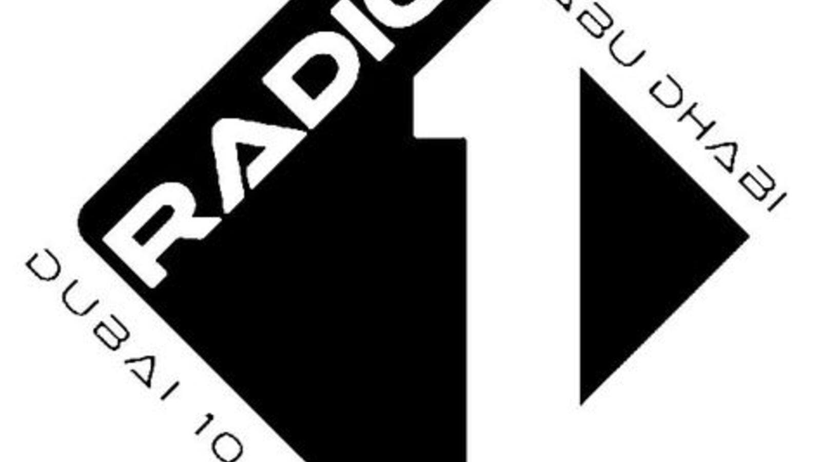 Listeners complained last week that the stations were off-air, with some claiming an Abu Dhabi classical music station was playing instead. (Campaign.me)