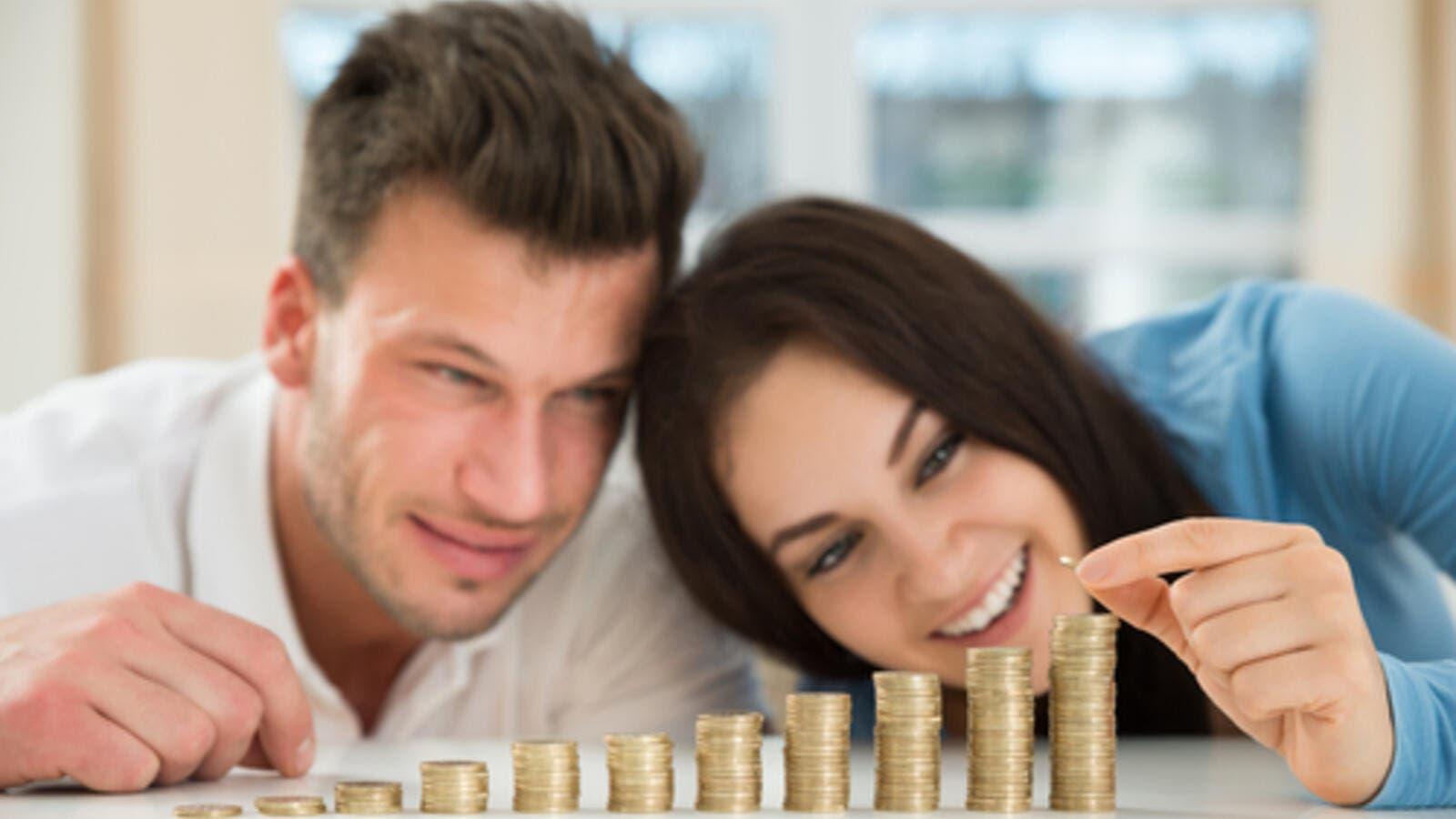 The miscellaneous aspects of your life also need financial planning. (Shutterstock)