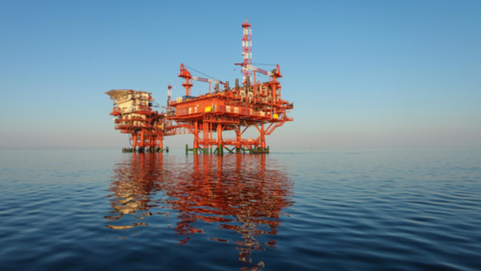 Back to spats over Lebanon's oil and gas exploration | Al Bawaba
