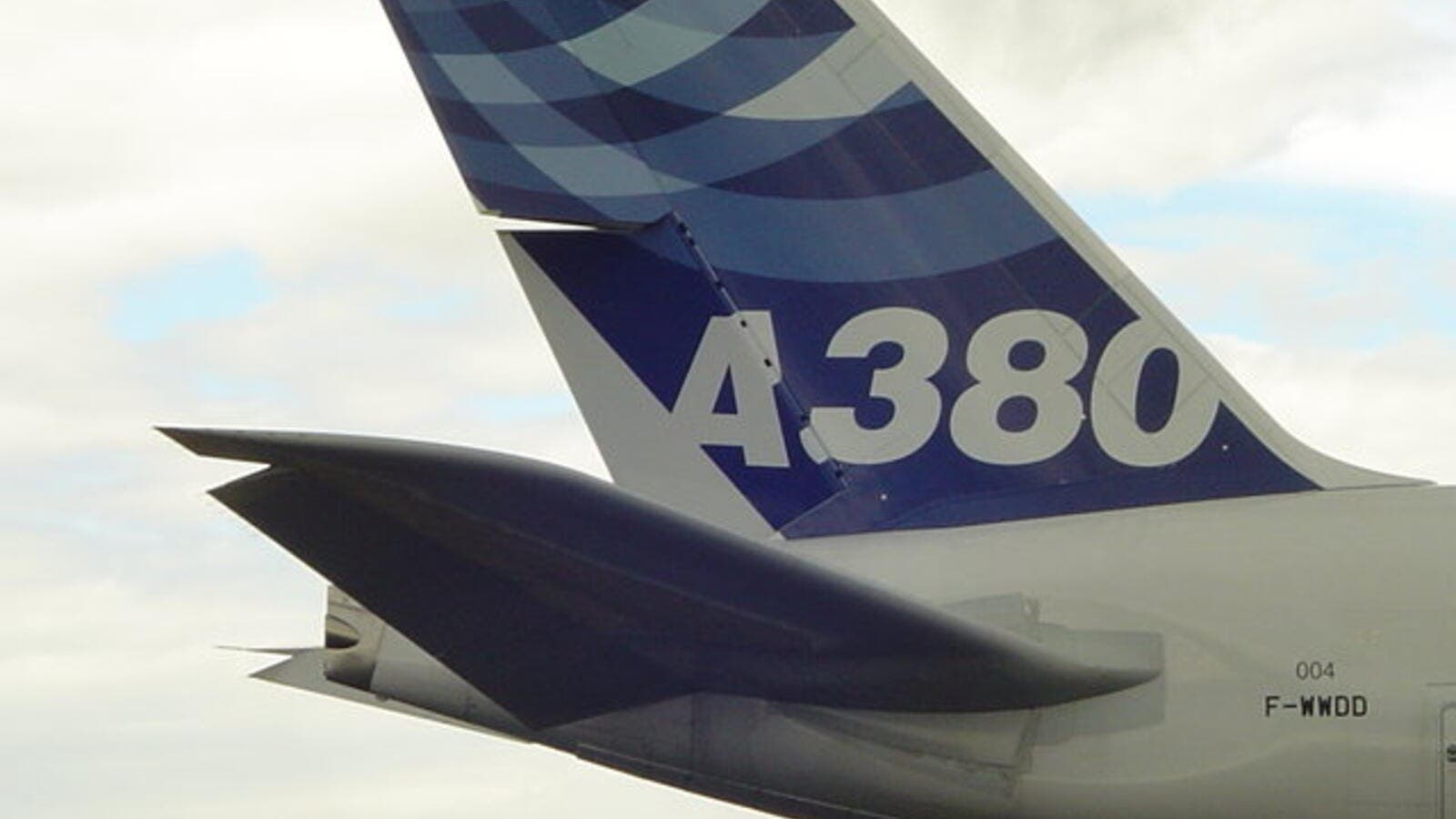 Mubadala's Strata Manufacturing lands billion-dollar Airbus