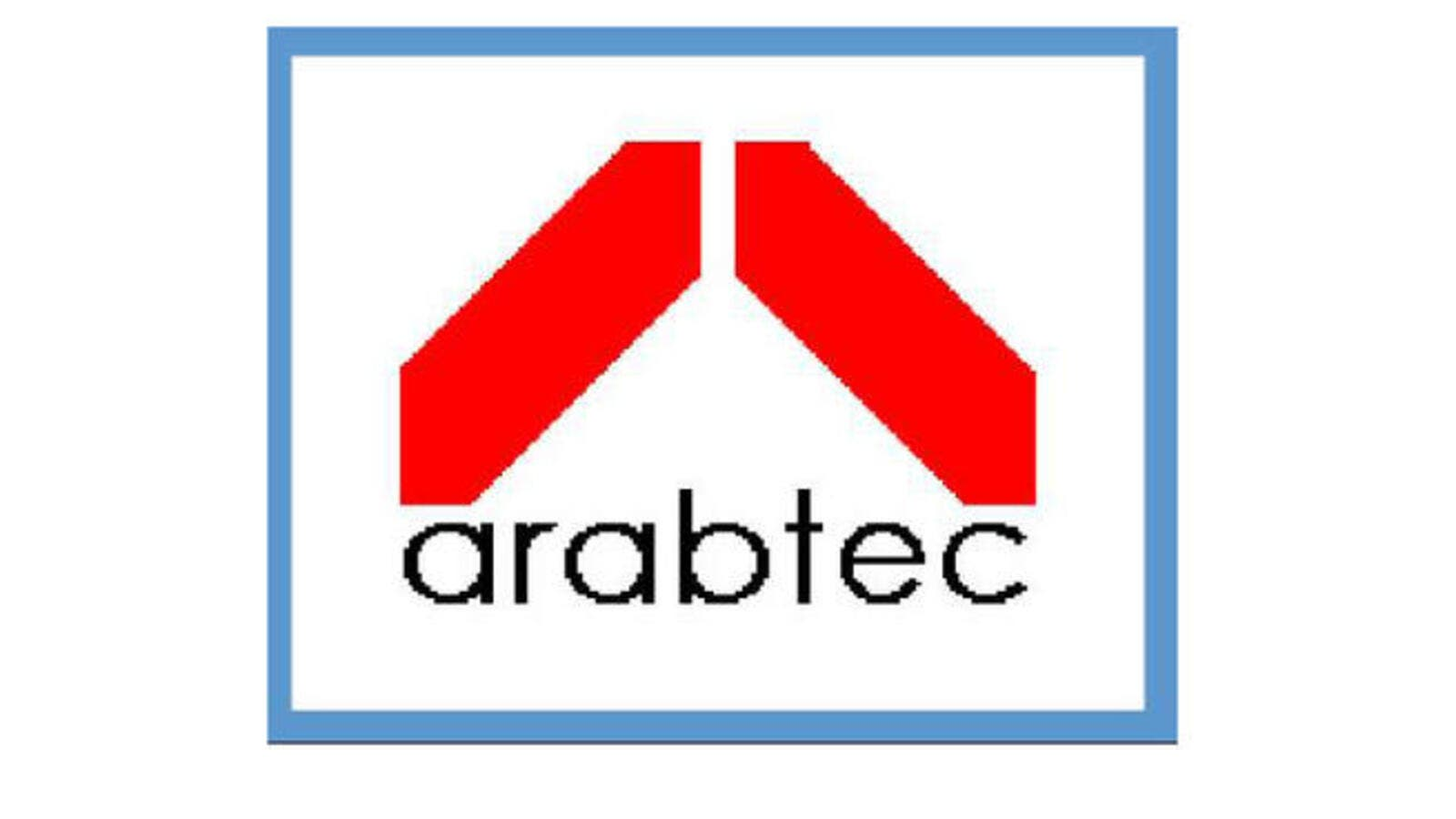 Arabtec Construction