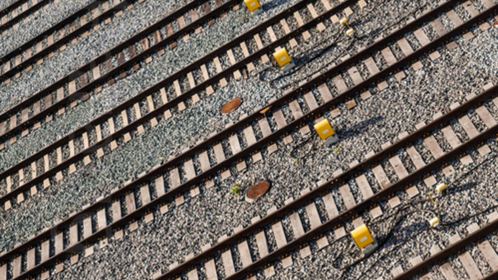 MENA rail projects chug along, but is pan-GCC network a