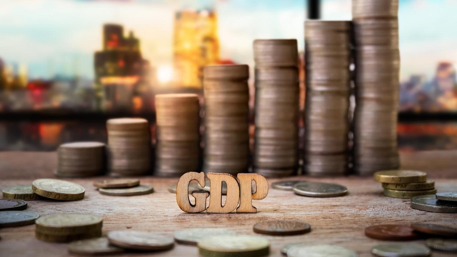 IMF had hiked the UAE's growth forecast for 2018 and 2019 on the back of higher oil prices. (Shutterstock)
